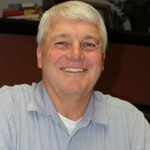 Dr. Kirk Lewis Pasadena ISD