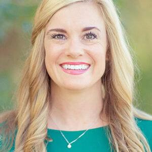 Dr. Jenny McGown - Klein ISD