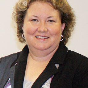 Tina Herrington Wharton ISD