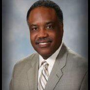 Dr. Thomas Randle Lamar ISD